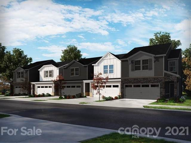 3522 Auburn Curb Road, Charlotte, NC 28217 (#3759804) :: Stephen Cooley Real Estate Group