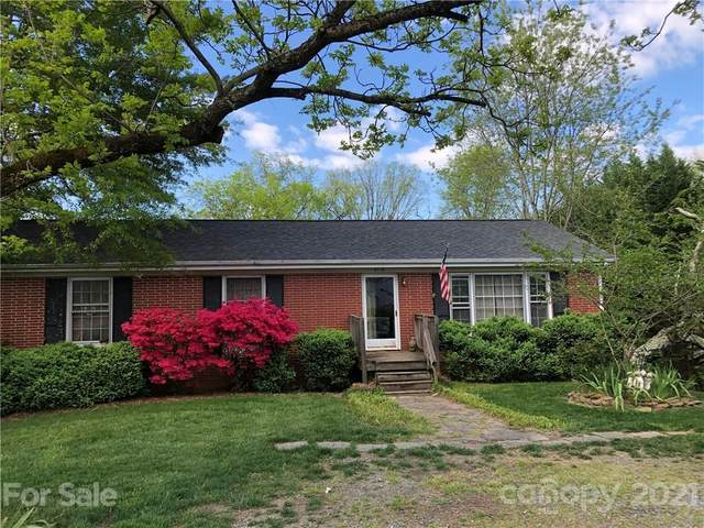 8518 Gilead Road, Huntersville, NC 28078 (#3759811) :: LePage Johnson Realty Group, LLC