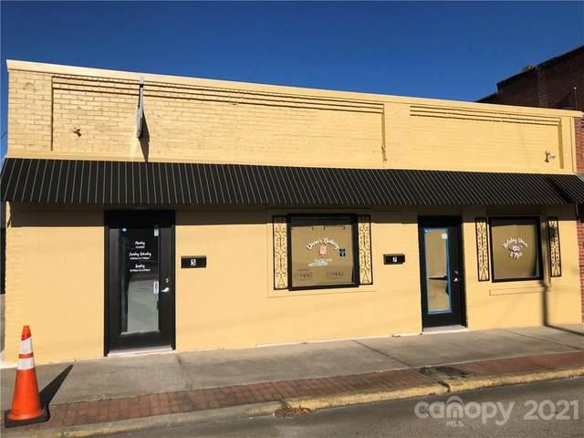 3 Liberty Street, York, SC 29745 (#3759868) :: LePage Johnson Realty Group, LLC