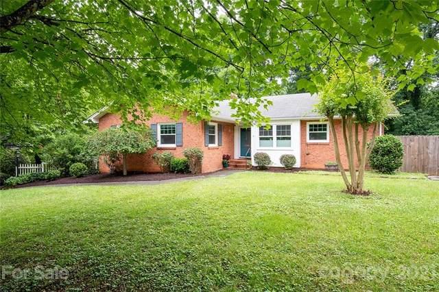 138 Pearson Drive, Morganton, NC 28655 (#3759878) :: Willow Oak, REALTORS®