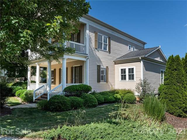 19 Dearborn Street, Asheville, NC 28803 (#3759892) :: Stephen Cooley Real Estate Group