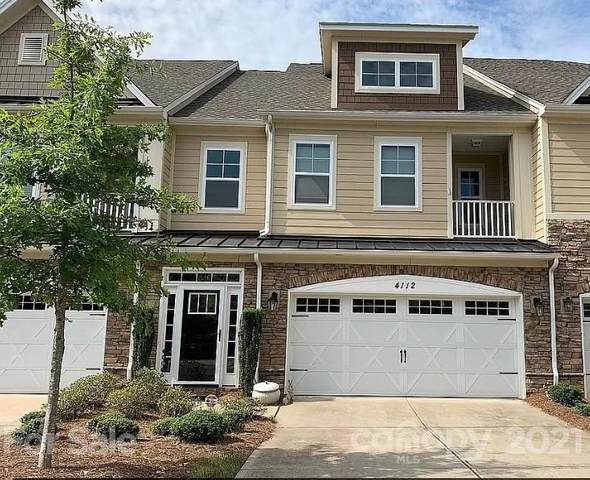 4112 La Crema Drive, Charlotte, NC 28214 (#3759943) :: MartinGroup Properties