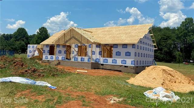 3426 Blackburn Bridge Road, Lincolnton, NC 28092 (#3760128) :: Carmen Miller Group
