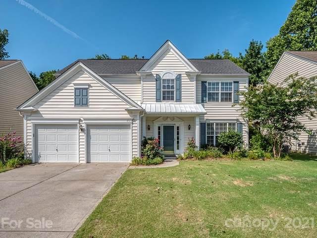 8515 Dennington Grove Lane, Charlotte, NC 28277 (#3760167) :: Keller Williams Realty Lake Norman Cornelius