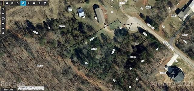 115 Damon Drive #94, Shelby, NC 28150 (#3760395) :: Mossy Oak Properties Land and Luxury