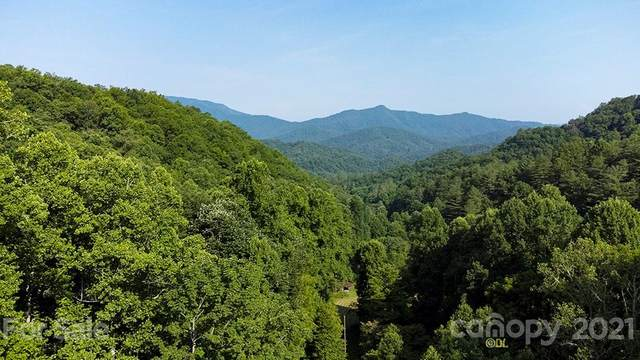 00 Cheoah View Road, Bryson City, NC 28713 (#3760421) :: Stephen Cooley Real Estate Group
