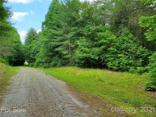 near 12 Carsons Way, Lenoir, NC 28645 (#3760494) :: Stephen Cooley Real Estate Group