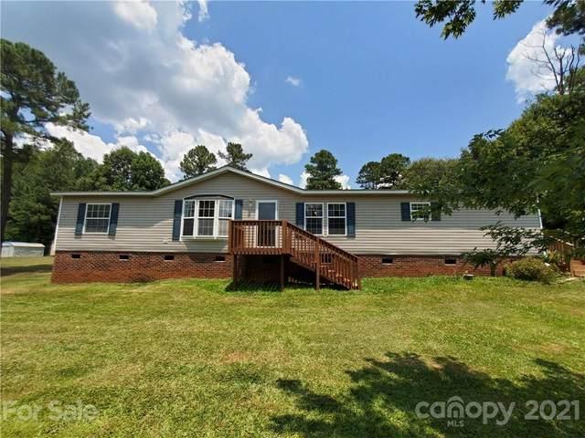 1508 Greenpack Parkway, Gastonia, NC 28056 (#3760614) :: LePage Johnson Realty Group, LLC