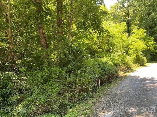 00 Granite Rock Road, Sylva, NC 28779 (#3760648) :: Scarlett Property Group