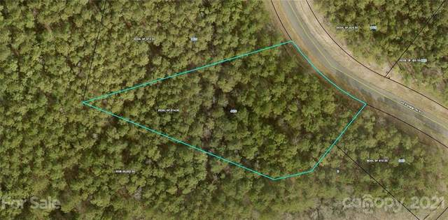 4419 Persimmon Road, Lancaster, SC 29720 (#3760661) :: Stephen Cooley Real Estate Group