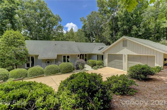 2 Constellation Street, Lake Wylie, SC 29710 (#3760672) :: Home and Key Realty