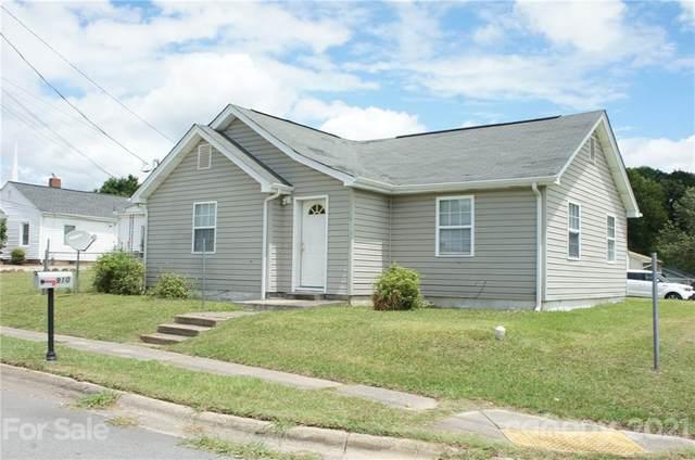 910 Linwood Road, Gastonia, NC 28052 (#3760679) :: LePage Johnson Realty Group, LLC