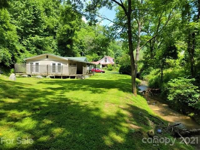 10390 Double Island Road, Green Mountain, NC 28740 (#3760814) :: Austin Barnett Realty, LLC
