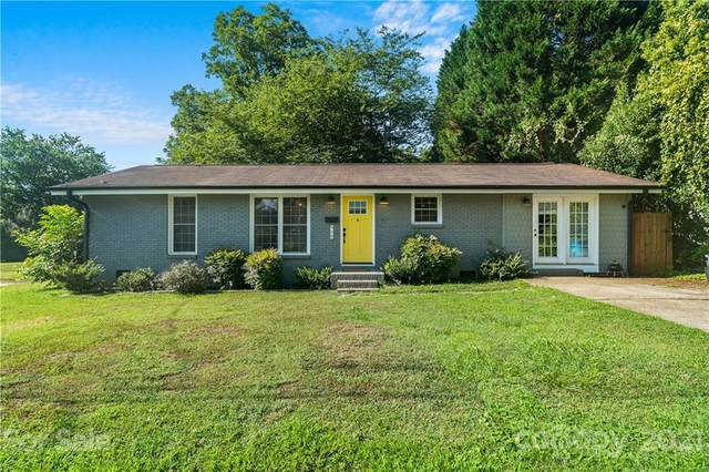 908 Laye Street, Belmont, NC 28012 (#3761071) :: MOVE Asheville Realty