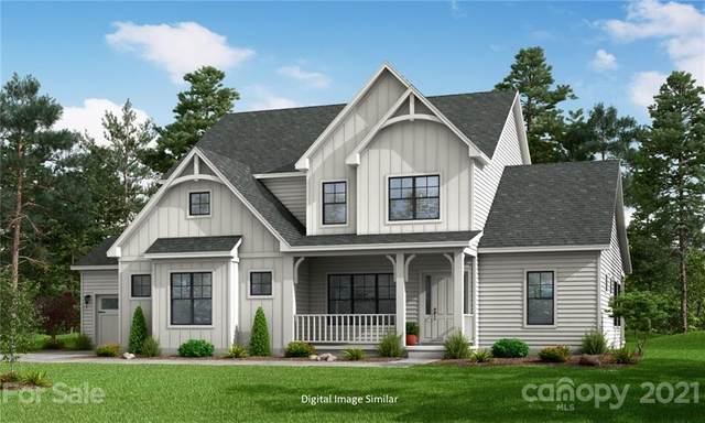 147 Riverstone Drive, Davidson, NC 28036 (#3761093) :: BluAxis Realty
