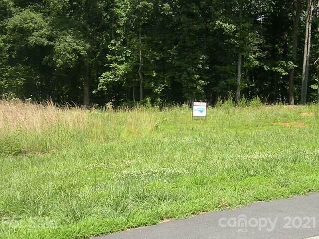 1281 Knebworth Lane #4, Catawba, NC 28609 (#3761109) :: LePage Johnson Realty Group, LLC