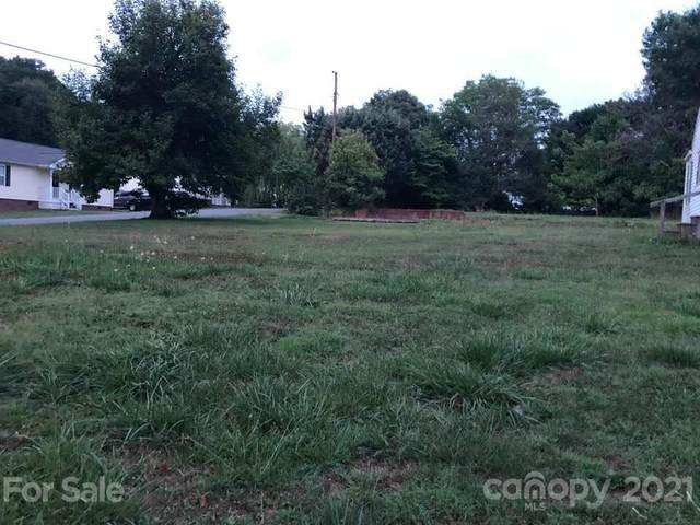 00 Dale Avenue, Lincolnton, NC 28092 (#3761213) :: Caulder Realty and Land Co.