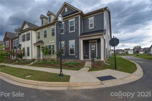 11304 Westbranch Parkway, Davidson, NC 28036 (#3761320) :: Cloninger Properties