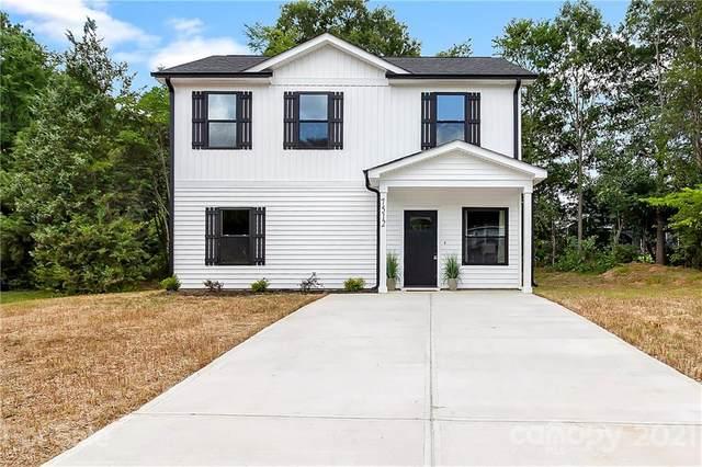 7512 Manford Court, Charlotte, NC 28217 (#3761502) :: Cloninger Properties