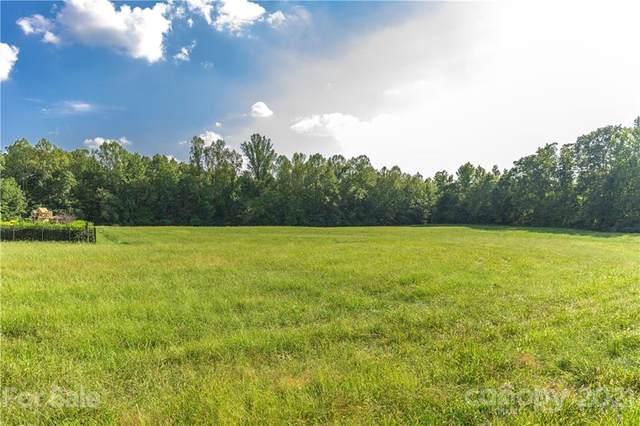 000 Peacehaven Place Lot 12, Statesville, NC 28625 (#3761551) :: Carver Pressley, REALTORS®