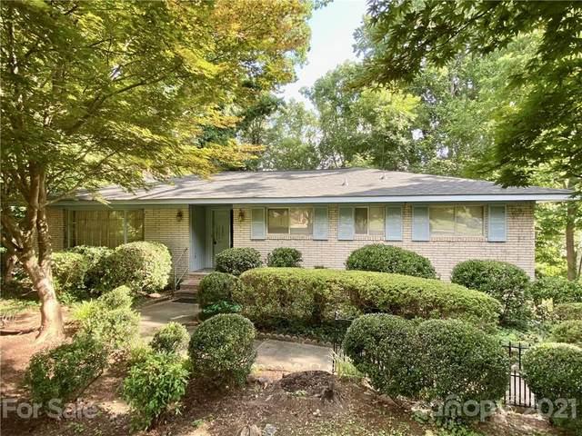 1104 Edgedale Drive, Salisbury, NC 28144 (#3761600) :: Homes Charlotte