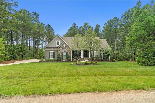 4193 Persimmon Road #22, Lancaster, SC 29720 (#3761626) :: Stephen Cooley Real Estate Group