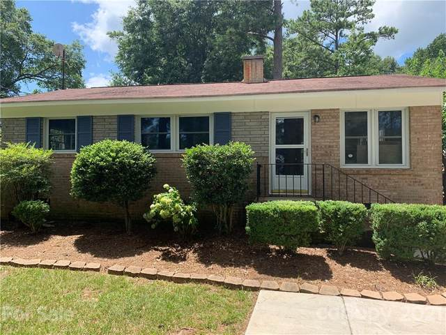 1246 Westover Circle, Rock Hill, SC 29732 (MLS #3761723) :: RE/MAX Journey