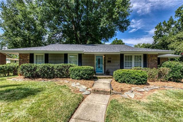 700 Cooper Drive, Charlotte, NC 28210 (#3761820) :: LePage Johnson Realty Group, LLC