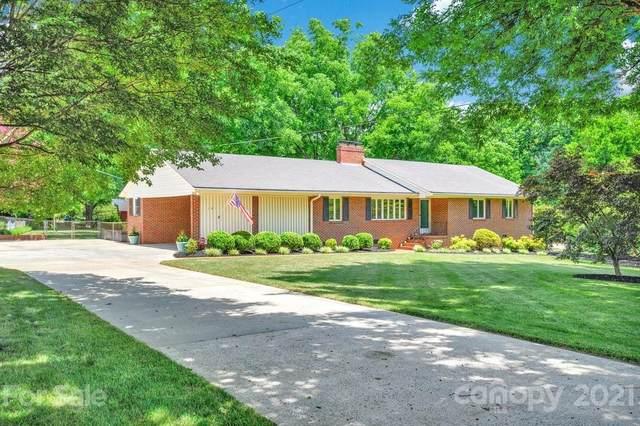 101 Amity Circle, Belmont, NC 28012 (#3761850) :: Cloninger Properties