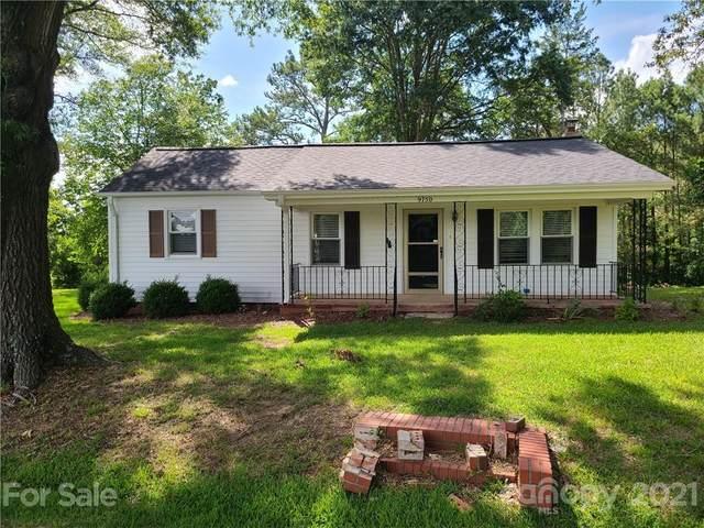 9750 Reed Mine Road, Midland, NC 28107 (#3761904) :: Mossy Oak Properties Land and Luxury