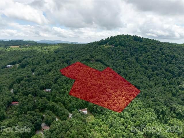 0000 Farside Drive, Zirconia, NC 28790 (#3761934) :: Mossy Oak Properties Land and Luxury