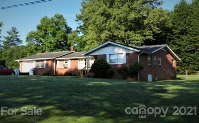2431 17th Street NE, Hickory, NC 28601 (#3761958) :: Love Real Estate NC/SC