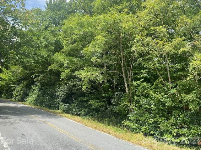 215 Edmisten Road, Blowing Rock, NC 28605 (#3761962) :: The Premier Team at RE/MAX Executive Realty