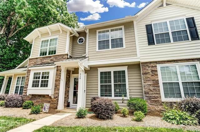 938 Coffee Tree Lane, Rock Hill, SC 29732 (#3762016) :: MartinGroup Properties