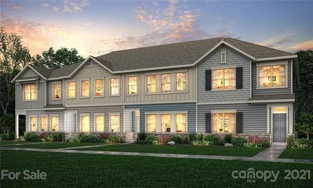 910 Sagecroft Lane #101, Indian Trail, NC 28079 (#3762049) :: Stephen Cooley Real Estate Group