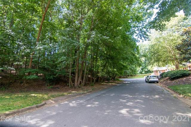 127 Oakwood Drive, Marion, NC 28752 (#3762147) :: Modern Mountain Real Estate
