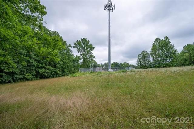 3252 E Highway 27 Highway, Lincolnton, NC 28092 (#3762187) :: LePage Johnson Realty Group, LLC