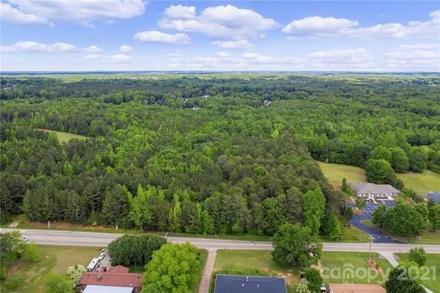 3432 Filbert Highway, Clover, SC 29710 (#3762205) :: Burton Real Estate Group