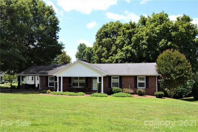 106 Grandview Court, Morganton, NC 28655 (#3762293) :: Premier Realty NC