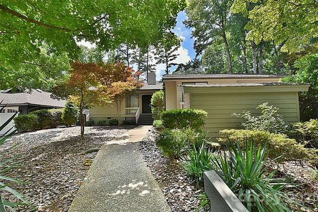 19 King Haigler Chase Street, Lake Wylie, SC 29710 (#3762370) :: Home and Key Realty