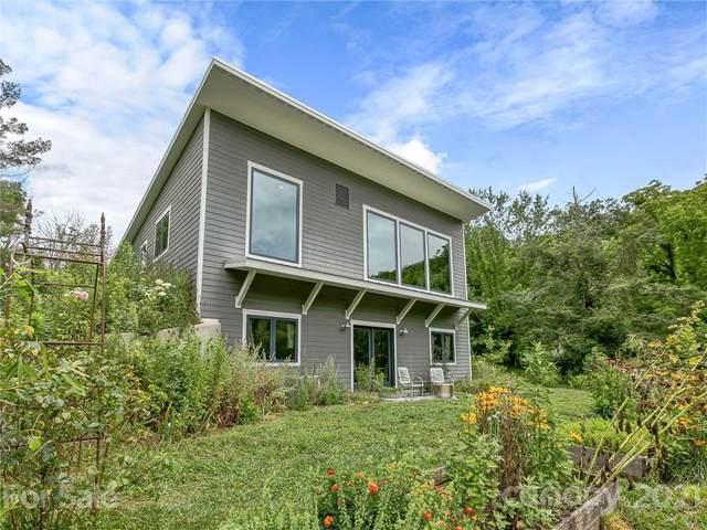 14 Honey Meadow Lane, Candler, NC 28715 (#3762447) :: LePage Johnson Realty Group, LLC