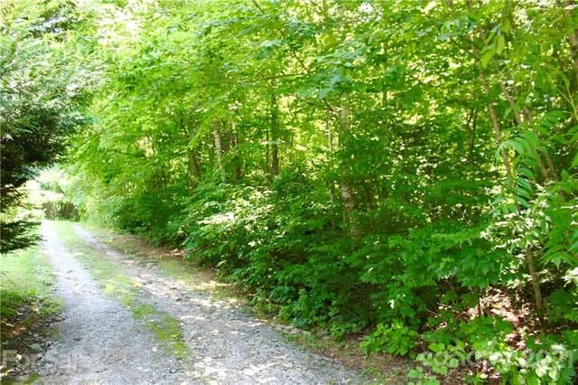 TBD Stoneledge Road #13, Hendersonville, NC 28792 (#3762592) :: Modern Mountain Real Estate