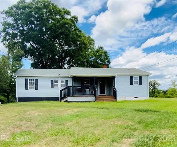 201 Quartz Drive, Harrisburg, NC 28075 (#3762689) :: LePage Johnson Realty Group, LLC