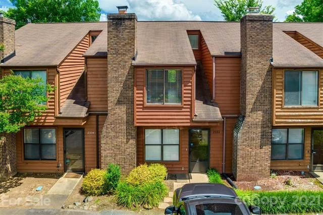2332 Brookview Court, Rock Hill, SC 29732 (#3762772) :: Stephen Cooley Real Estate Group