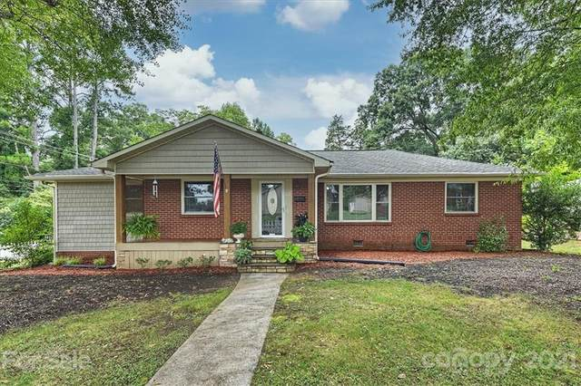 112 Pounds Avenue SW, Concord, NC 28025 (#3762787) :: MartinGroup Properties