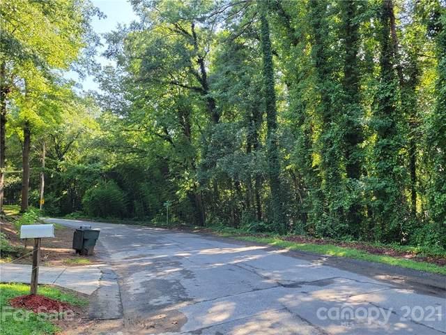 1198 Chronicle Avenue, Gastonia, NC 28052 (#3762804) :: LePage Johnson Realty Group, LLC