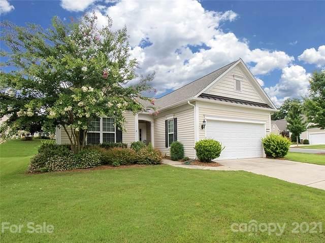 1037 Pinehurst Lane, Indian Land, SC 29707 (#3762893) :: LePage Johnson Realty Group, LLC