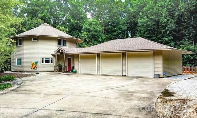 24 Juniper Lane, Marion, NC 28752 (#3762929) :: Puma & Associates Realty Inc.