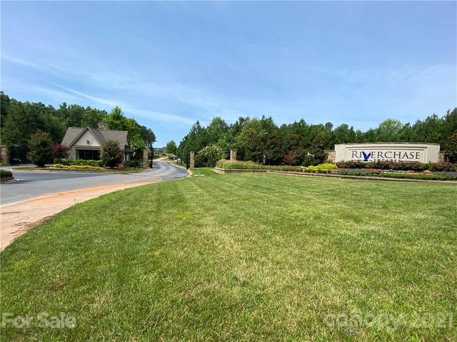 5016 Townsend Road, Lancaster, SC 29720 (#3762932) :: Stephen Cooley Real Estate Group