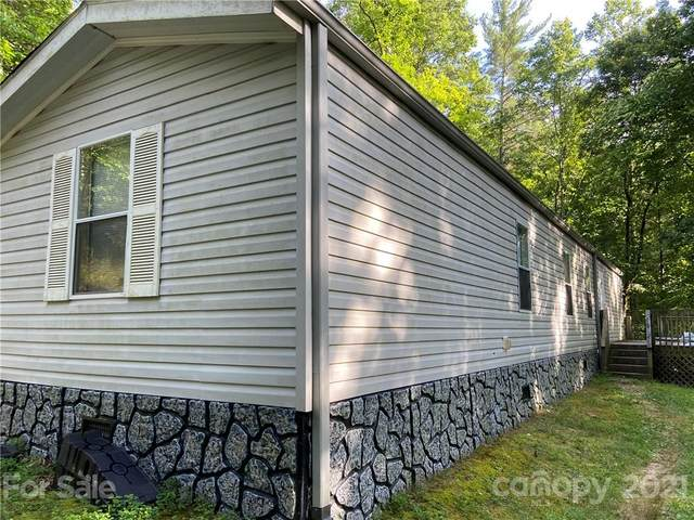 144 Cold Springs Road, Hendersonville, NC 28792 (#3763020) :: Rowena Patton's All-Star Powerhouse